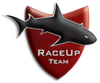 The Race Up Team
