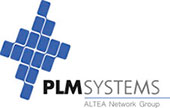 PLM Systems